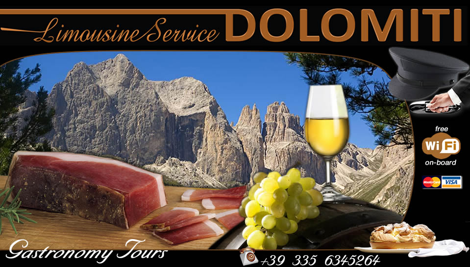 Gastronomy Tours